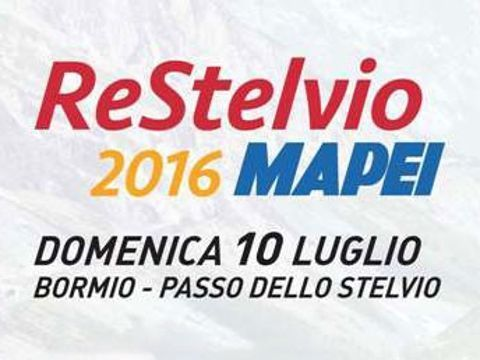 Mapei Day 2016 Re Stelvio, le classifiche complete