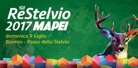 Re Stelvio Mapei Day 2017, le classifiche complete