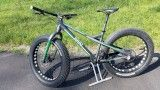 Fat Bike - Giornata intera